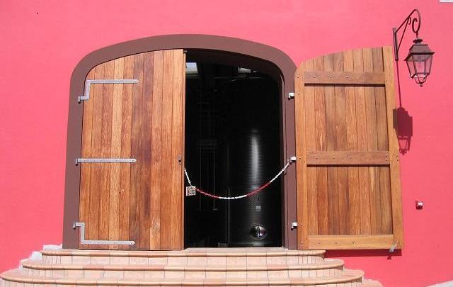 Art et culture activité Martinique