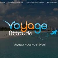 Voyage attitude
