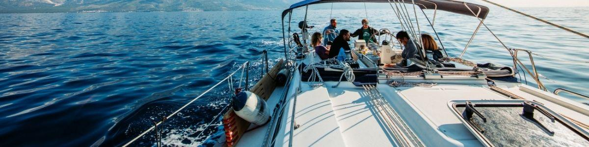 Voyage groupe martinique