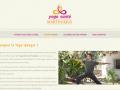 Yoga sante martinique