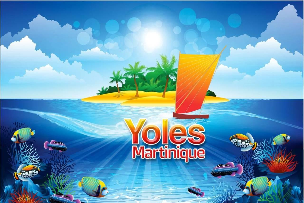 Yoles martinique m1280 854