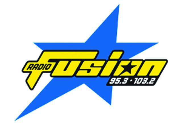 Radio fusion Martinique